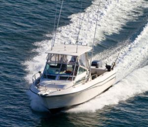 Marine Surveys by Nautilus Marine Services, Clinton Evans SAMS® SA, Corpus Christi, Texas, USA Marine Surveyors & Consultants